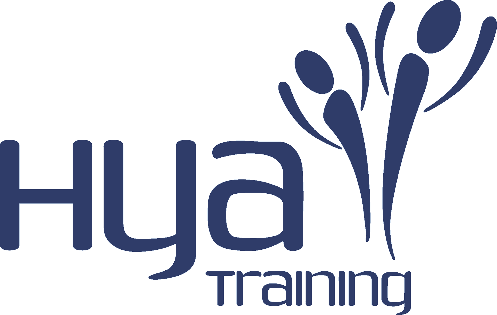 HYA Training Logo