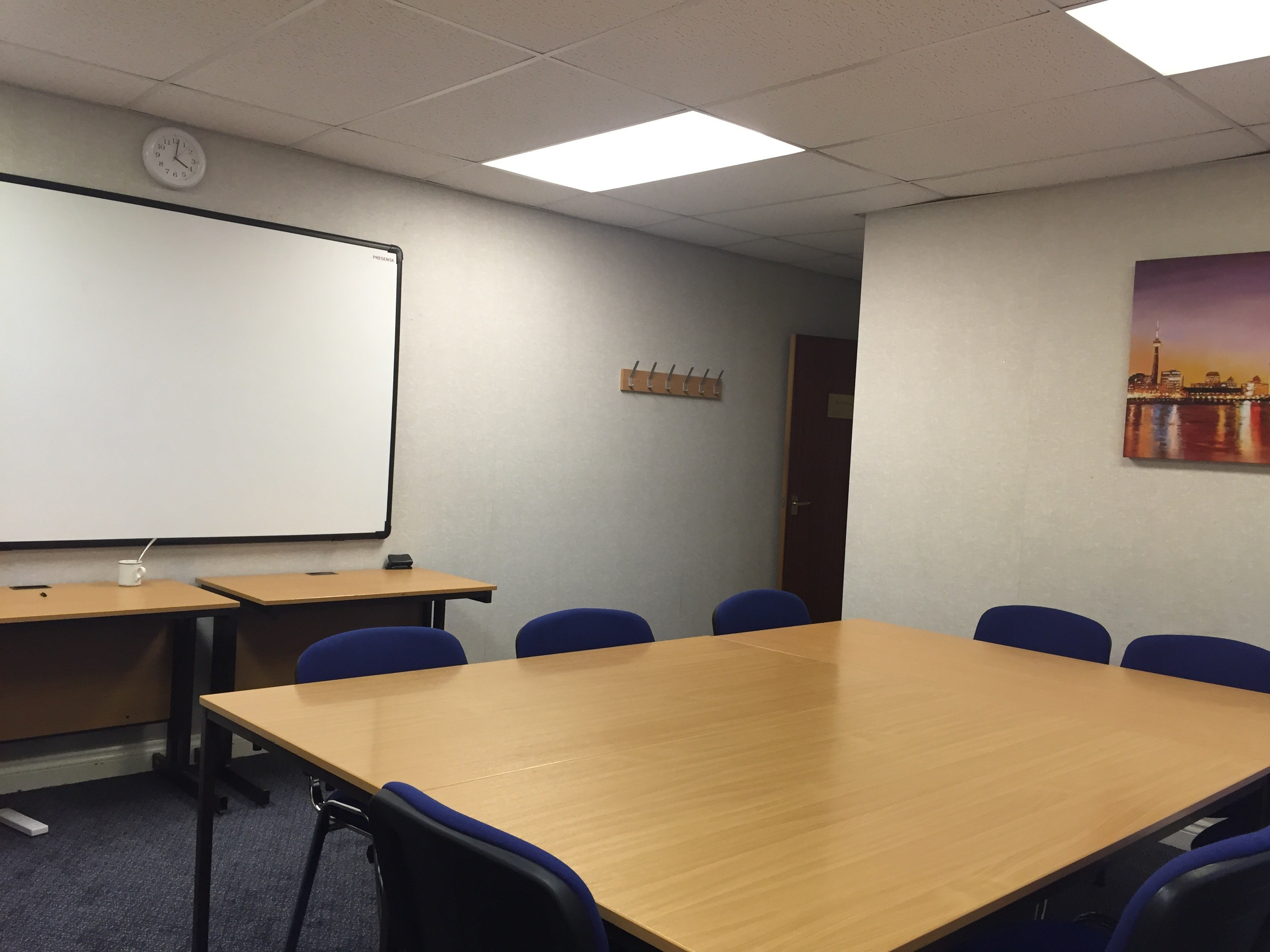 room hire Hull